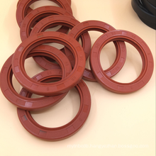 Car accessories 40101574 oil seals for hot sale