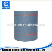 Feutre de toiture renforcé de fibre de verre pour APP & SBS imperméable à l'eau