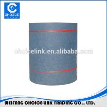 Com fibra de vidro reforçada para membrana impermeável APP & SBS