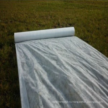 3Д нетканые ткани для сельского хозяйства