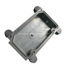 Крышка головки блока цилиндров для двигателя автомобиля