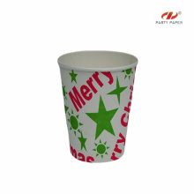 70Z FDA Certified Personalized Paper Cup