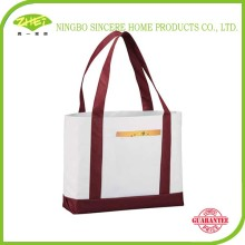 Wholesale High Quality korea fashion handbag