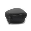 Small Waterproof Eva Zipper Case