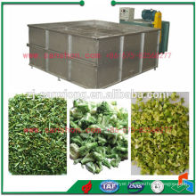 Fruit and Vegetable Dryer Leafy Vegetable Drying Machine