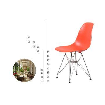 Caliente-venta comedor silla alta calidad