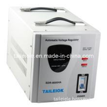 SDR-8000va SDR Series Fully Automatic Voltage Regulator