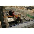 Herr Gearless Maschinenraum Beobachtung Passagier Aufzug Fabrik Preis