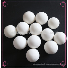 Good Quality High Alumina Ball For Ball Milling