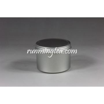 Gift Tin Cans For Food Canning