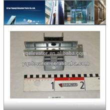Guía de piezas de ascensor zapatos KM949115