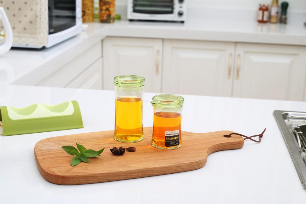 Oil Pot For Kitchen