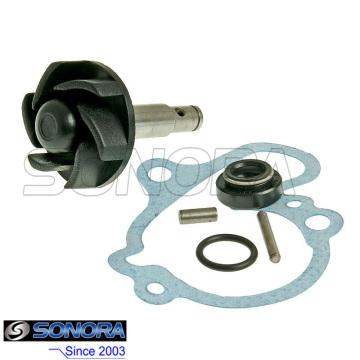 Water pump repair kit Minarelli AM6