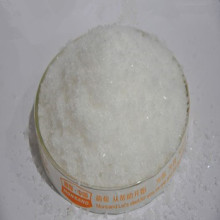 2018 ammonium sulphate crystal with factory price