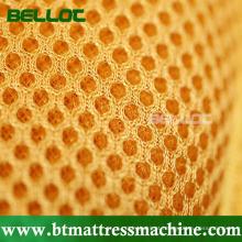 Alta Qualidade 3D Plástico Filamento Almofada Material Tecido