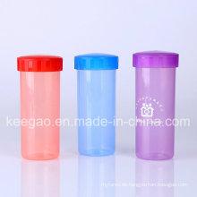 PP Cup, Plastikbecher, Plastikbecher (KG-P002)