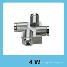 4W высокой мощности светодиодный настенный светильник