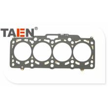 Прокладки автомобильной головки цилиндра железа для Крышка двигателя (03L103383A)