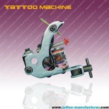 High Quality Iron Tattoo Machine