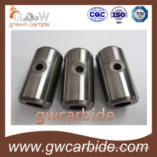 Tungsten Carbide Nozzles with Moulds
