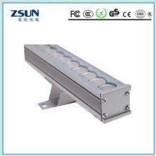 Arandela de pared LED de 360 grados con chip COB LED