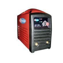 DC MMA ZX7-140 IGBT Inverter Schweißer