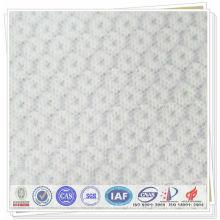 Tecidos têxteis urdidura tecido