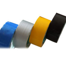 Cloth Duct Tape, 70 Meshes