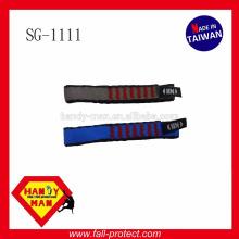 SG-1111-17 Sangle d'escalade en nylon personnalisé Express Sling Dogbone