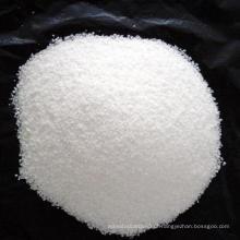 Benzoato de amónio alto de Qualty 99% Min para a categoria da indústria