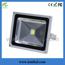 high quality ip65 outdoor led flood light, CE ROHS 3 years warranty
