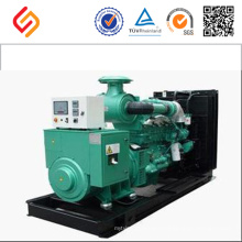 CE&ISO approved 20kw-800kw diesel generator