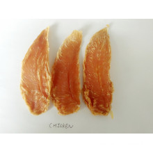 Good Quality for Chicken Jerky For Dog Super Pure Chicken Jerky for dogs recipe supply to Chile Exporter