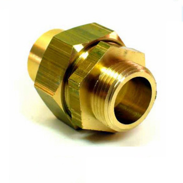 Hight quality Brass Field Brass Attachable