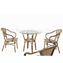 (SP-OT116) Wholesale China Used Restaurant Furniture Outdoor