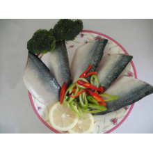Frozen Mackerel Fillet