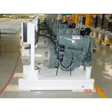 20gf (20KW) -Deutz Generator-Set (luftgekühlter Motor)