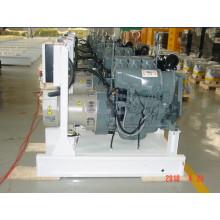 20gf (20KW) -Deutz Generator Set (с воздушным охлаждением двигателя)