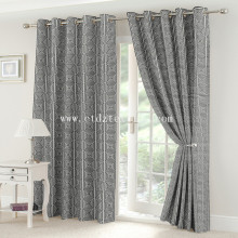 2016 LINEN NEWEST TOUCHING WINDOW CURTAIN SHOWER CURTAIN