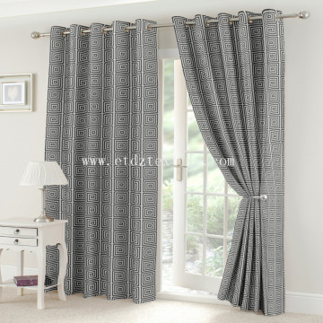 2016 NEWEST LINEN TOUCHING WINDOW CURTAIN SHOWER CURTAIN