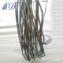 30-50cm Rollendurchmesser High Tension Stahldraht