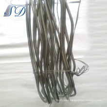 30-50cm Roll Diameter High Tension Steel Wire
