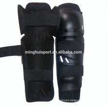 Tactical Knee Pads & Elbow Pad/Motocross Protective Knee Pad/Knee Protection