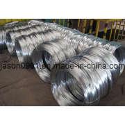 Cotton Baling Galvanized Steel Wire