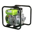 50mm 80mm 100mm 150mm 200mm pompe à eau diesel ou essence