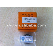 Оригинальный кроссовый подшипник THK RB2008 20 * 36 * 8 мм