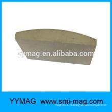 A boa qualidade samarium cobalto personalizou SmCo ímãs
