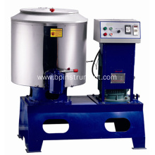 Lab high speed mixer 100L