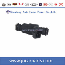 Fuel Injector for Lifan