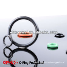Air-Oil Cooler O-Ring